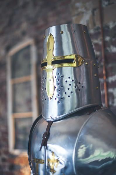 Culture War KNight shiny